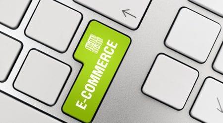 Quais os tipos de e-commerce que existem no Brasil?