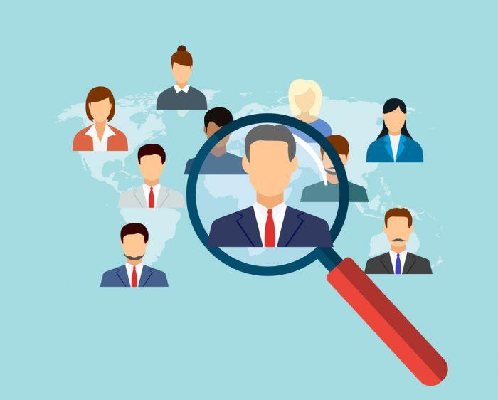 O que é ATS e como ele pode melhorar seu recrutamento?