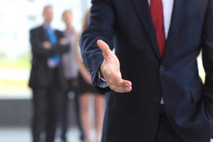 A importância da credibilidade na imagem da empresa