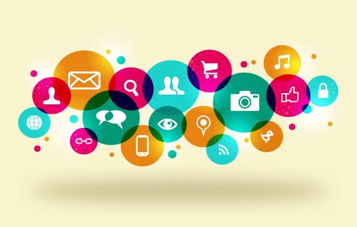 Social Listening: saiba o que o público está falando da sua marca