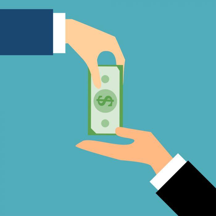 Factoring: liquidez financeira para micro e pequenas empresas