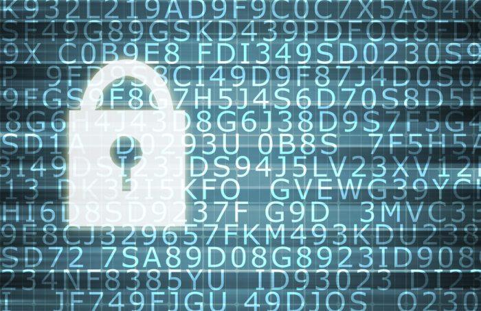 Saiba como se proteger de ciberataques