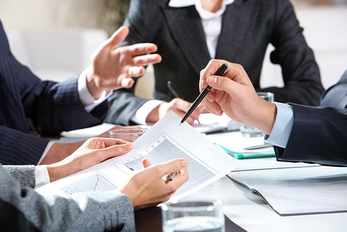 Alavancando Seu Negócio: Dicas de Gestão para escritório de contabilidade
