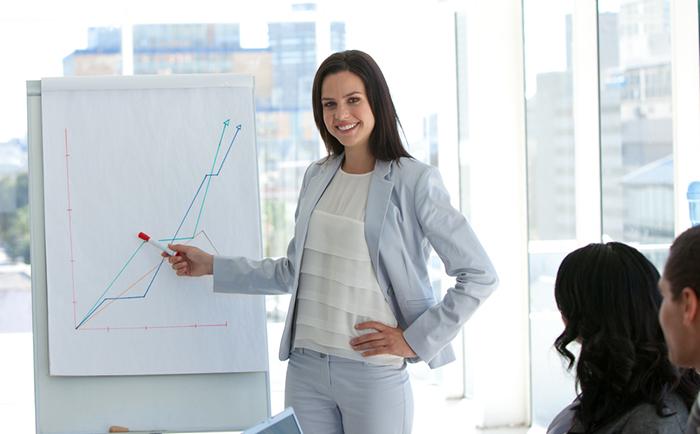 Conheça as 4 metodologias de vendas