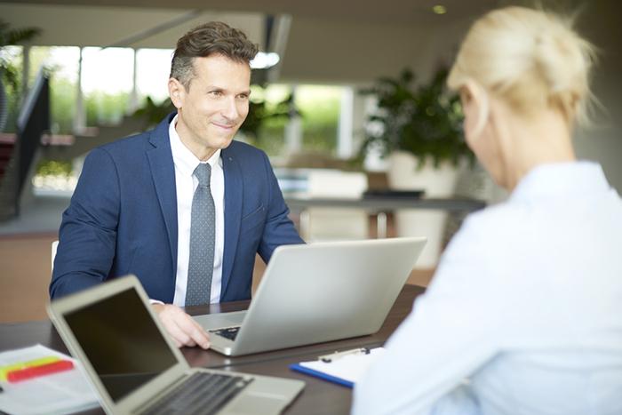 Alavancando Seu Negócio – Gestão financeira para escritório de advocacia