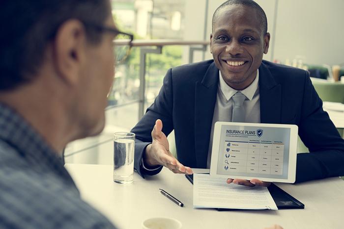 O que é customer success e como ele pode ajudar sua empresa?