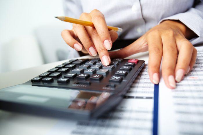 Programa de renegociação de dívidas para MEI abre prazo de adesão