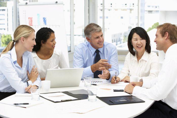 Como construir uma boa relação entre empregadores e colaboradores