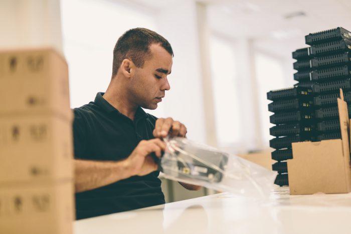 7 Dicas para melhorar a logística nas entregas da sua empresa