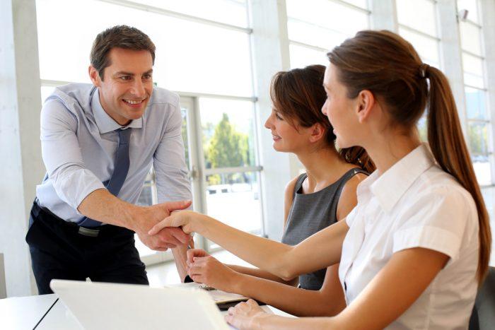 O que são objeções em vendas e como superar essa barreira