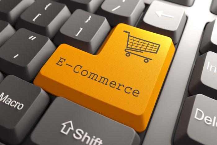 8 dicas para seu e-commerce vender mais