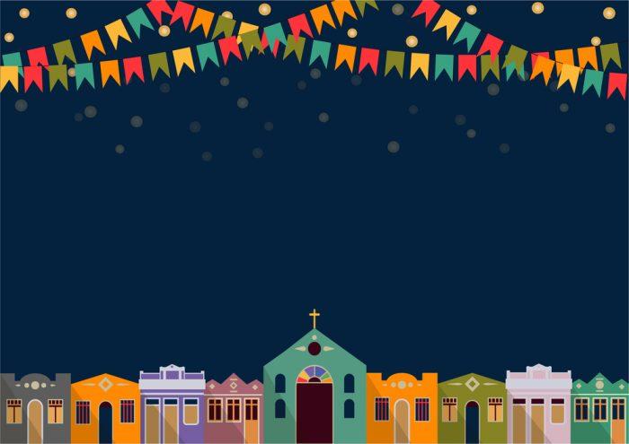 Como aproveitar as festividades da época para lucrar mais