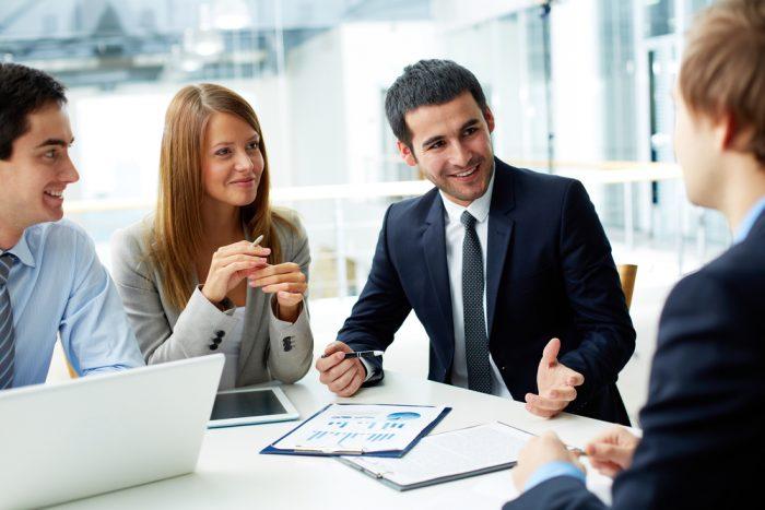 Como fazer o Plano de Negócios da sua empresa