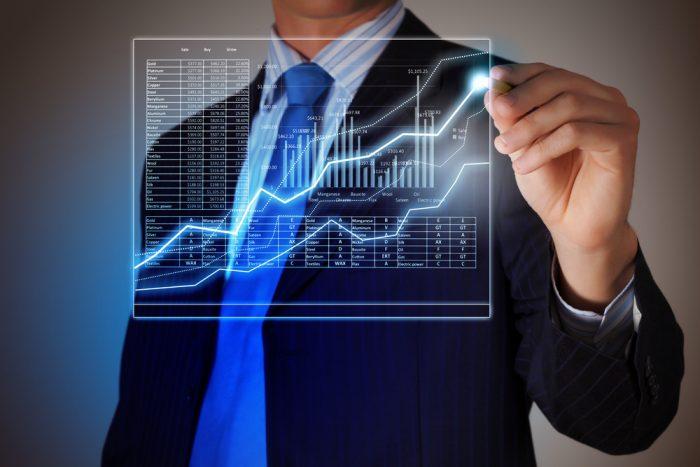 Receita Federal institui taxa de impostos para investidores-anjo