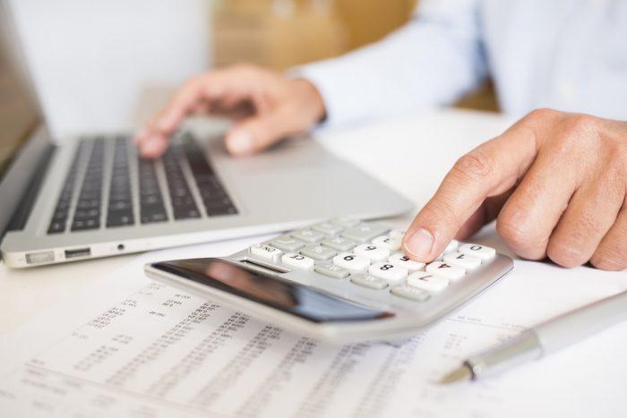BNDES crédito micro e pequenas empresas