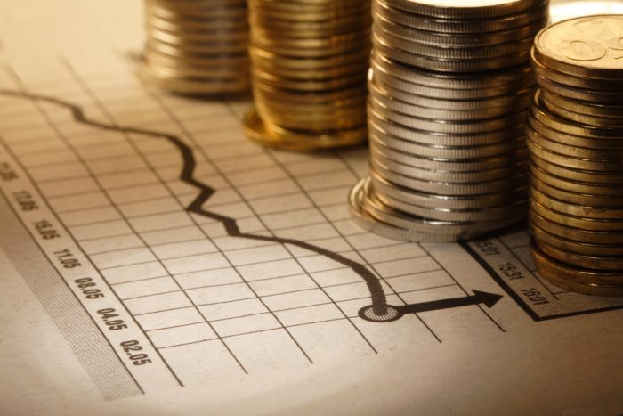 Tipos de investimentos para empresas
