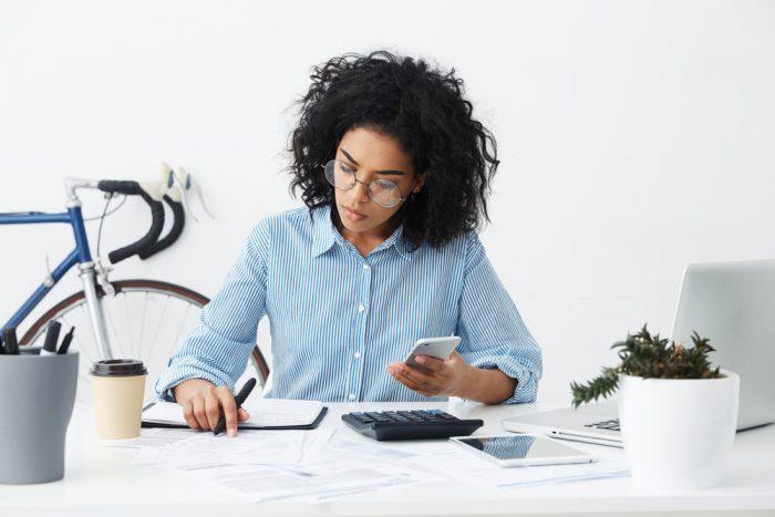Empréstimo crédito MEI