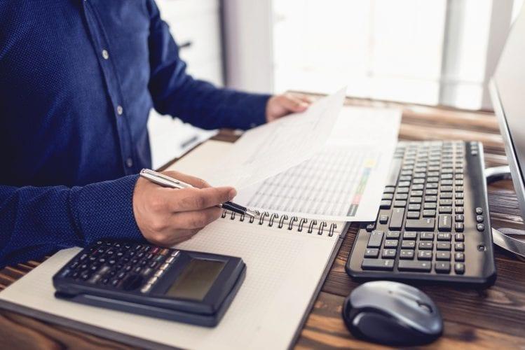 DIFAL quem deve pagar alíquota ICMS