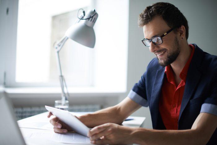 Nota Fiscal de Serviço Eletrônica (NFS-e): tudo o que você precisa saber