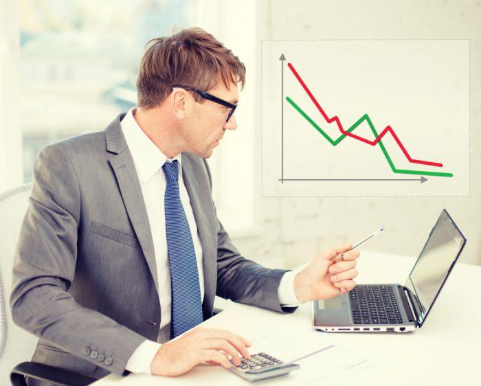 8 formas de cortar gastos da sua empresa