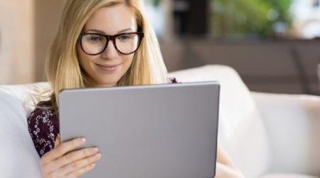 Como usar o email para atrair contatos, fechar vendas e fidelizar clientes