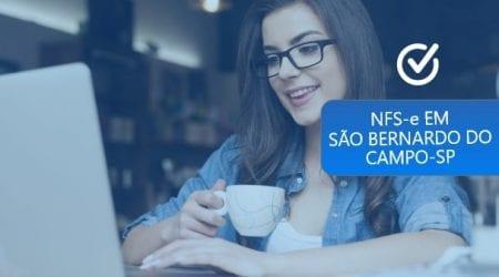 Emisão_de_NFS-e_em_São_Bernardo_do_Campo