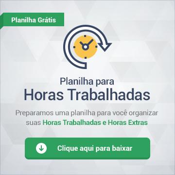 banner-360x360px-horas_trabalhadas