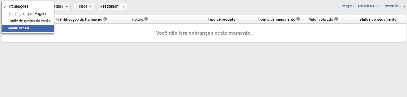 facebook-nota-fiscal-eletronica