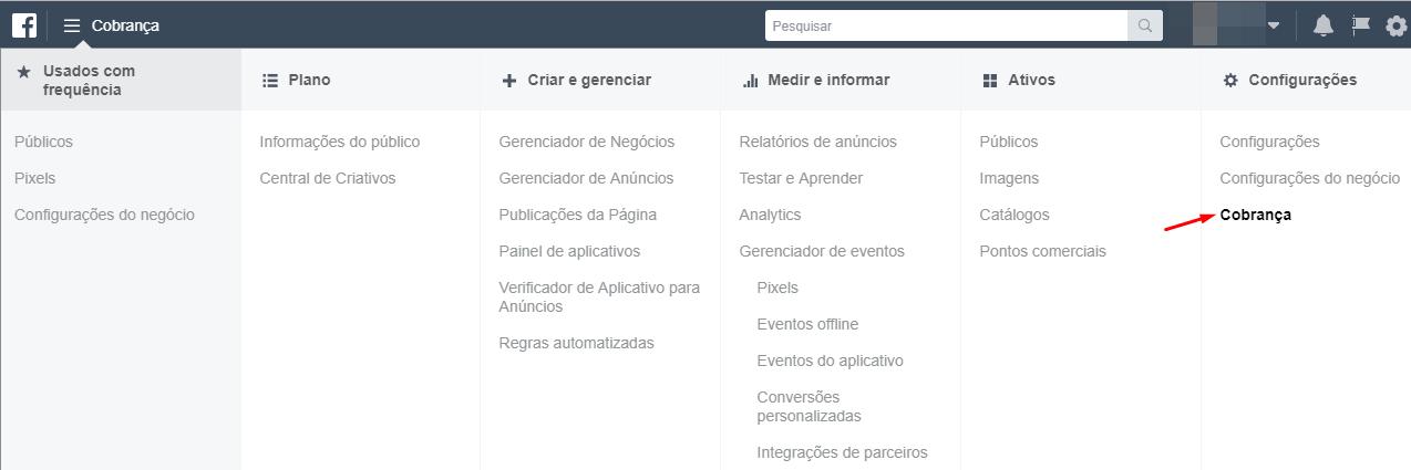 nota-fiscal-facebook