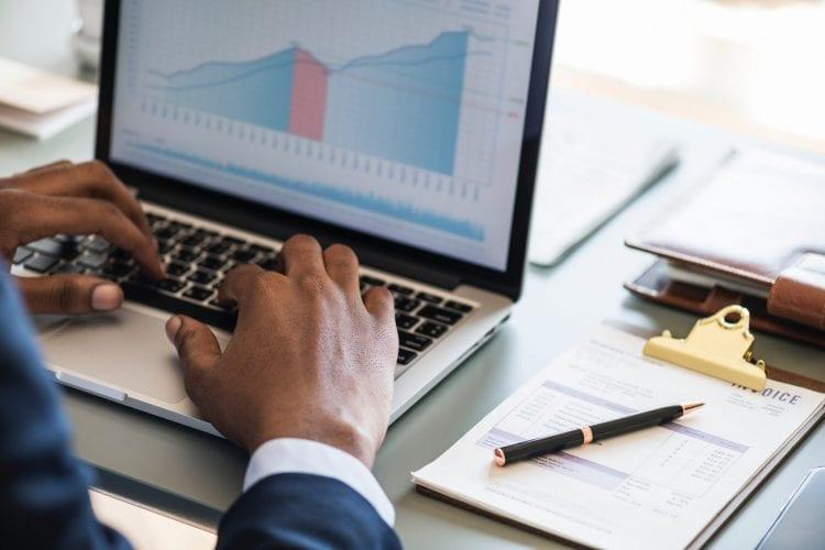 planejamento-estrategico-para-empresas