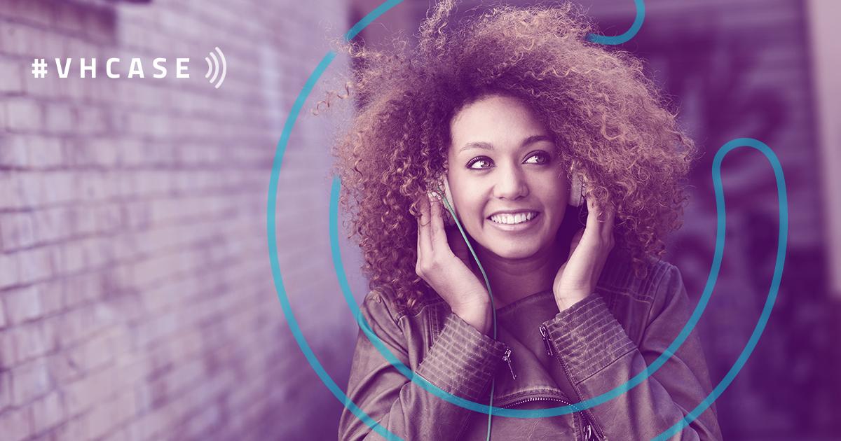 tendências do mercado audiovisual