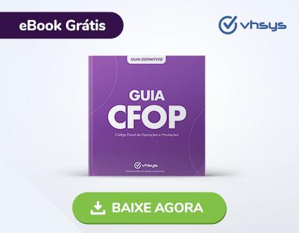 guia-cfop