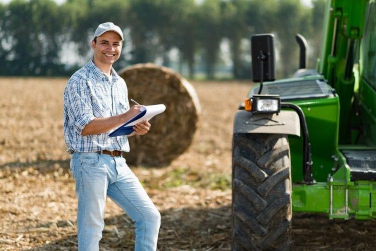 nota fiscal eletrônica obrigatória para produtor rural