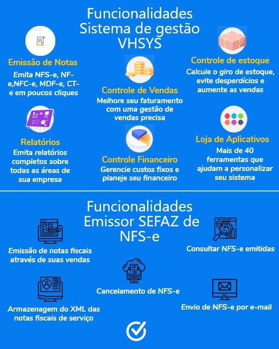 Emissor_de_NFS-e_VHSYS