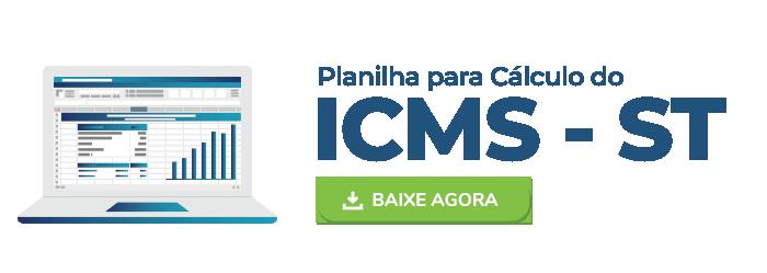 planilha icms-st