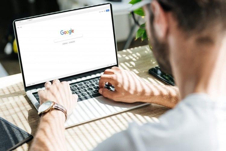 VHSYS - Google Meu Negócio